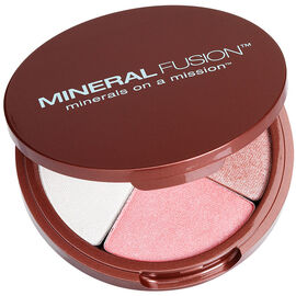 Mineral Fusion Illuminating Powder - Radiance