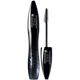Lancome Hypnose Star 24H Water Proof Volume Mascara - Noir Midnight