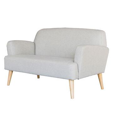 London Drugs Modern Sofa - 2 Seater
