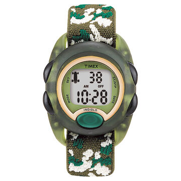 Timex Youth Watch - T71912XY
