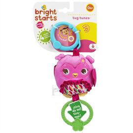 Bright Starts Tug Tunes
