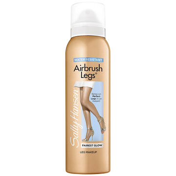 Sally Hansen Airbrush Legs - Fairest Glow
