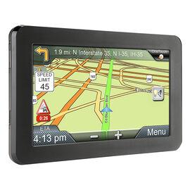 Magellan RoadMate 9416TLM GPS - RM9416SGLUC
