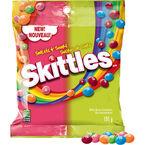 Skittles - Sweet & Sour - 191g