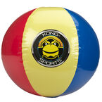Kong-Air Oversized Soccer Ball