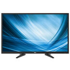 RCA 55-inch 1080p D-LED/LCD TV - RLD5515A