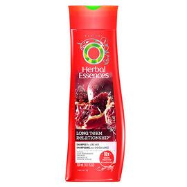 Herbal Essence Long Term Relationship Shampoo - 300ml