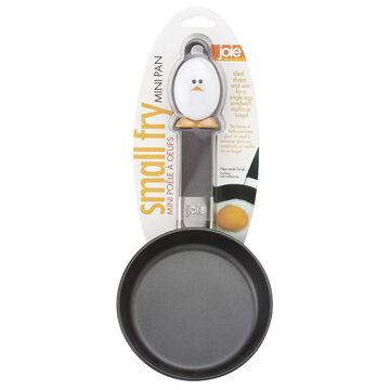 MSC Joie Mini Egg Non-Stick Fry Pan