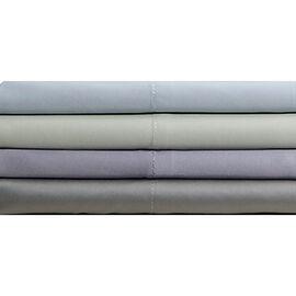 Martex Pillowcases - Standard - Assorted