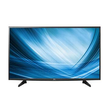 "LG 43"" Full HD 1080p Smart LED TV - 43LH5700"