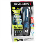 Remington Lithium Power 4in1 Vacuum Trimmer - VPG6530CDN