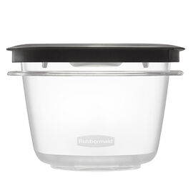 Rubbermaid Premier Container - 473ml
