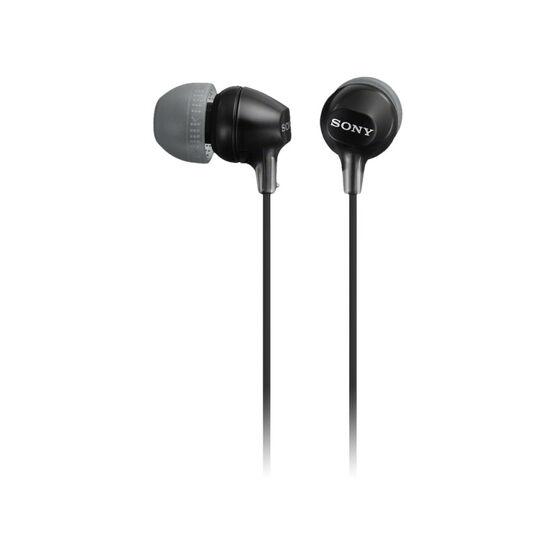 Sony EX Earbud Headset