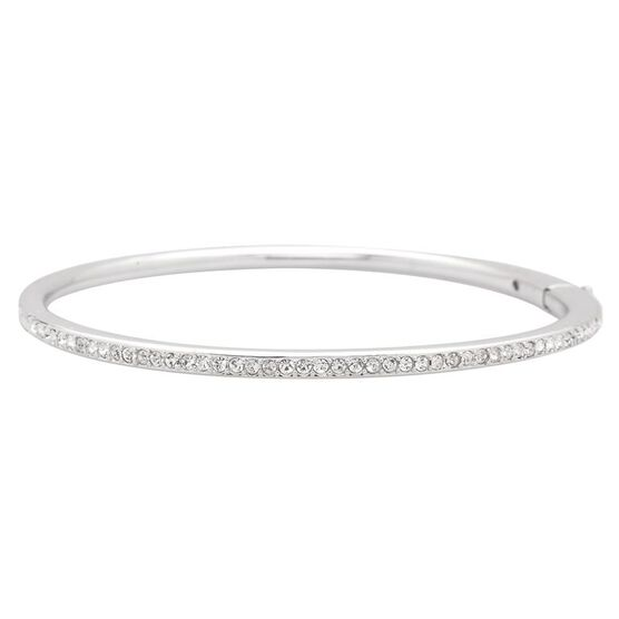 Eliot Danori Thin Costume Bangle