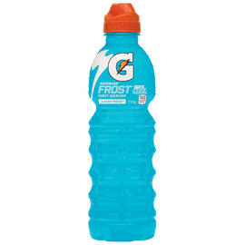 Gatorade - Frost Glacier Freeze - 710ml