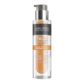 John Frieda Frizz Ease Miraculous Recovery Repairing Creme Serum - 50ml