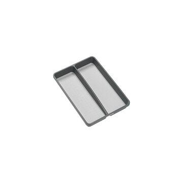 Madesmart Mini Utensil Tray - Granite