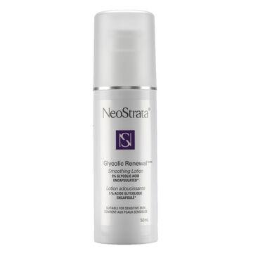 NeoStrata Glycolic Renewal Smoothing Lotion 5% - 50ml