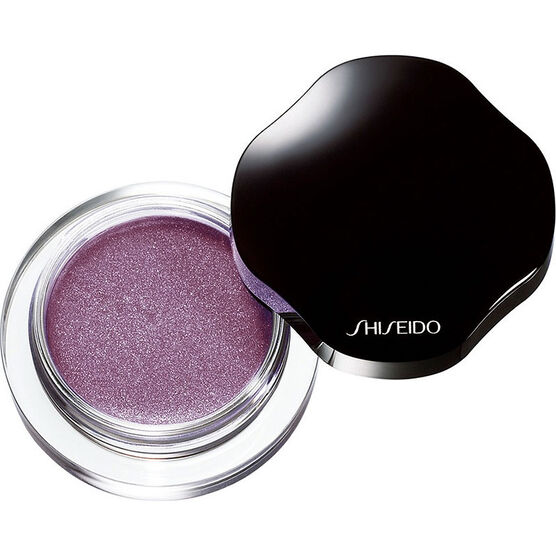 Shiseido Shimmering Cream Eye Color - Cardial