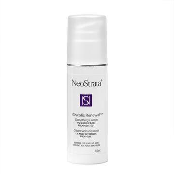 NeoStrata Glycolic Renewal Smoothing Cream 5% - 50ml