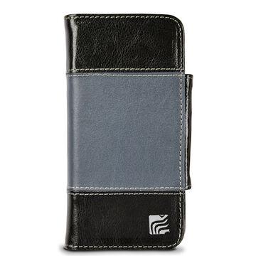 Maroo Folio Wallet for iPhone 6
