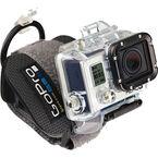 GoPro Hero 3 Wrist Housing - GP-AHDWH-301