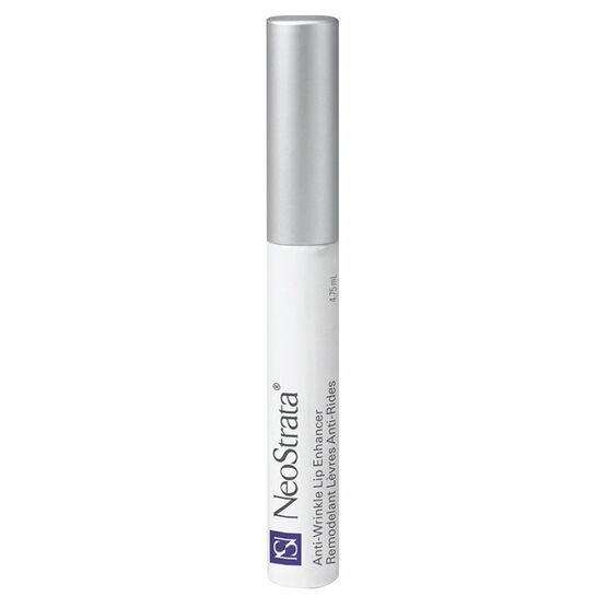 NeoStrata Anti-Wrinkle Lip Enhancer - 4.75ml
