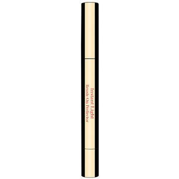 Clarins Instant Light Brush-On Perfector - Light Beige
