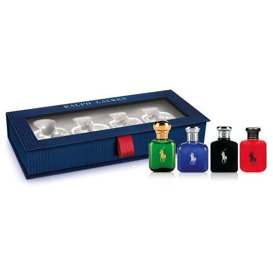 Ralph Lauren Polo Coffret Gift Set
