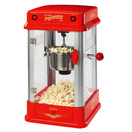 Sunbeam Theatre Popcorn Maker - FPSBPP7310-033