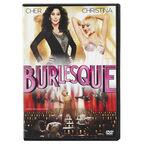 Burlesque - DVD