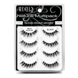Ardell Demi Wispies - Multipack