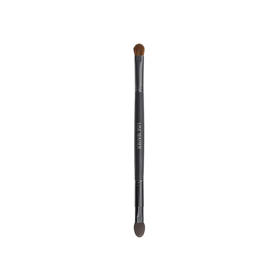 Lise Watier Shadow Brush - Double Side