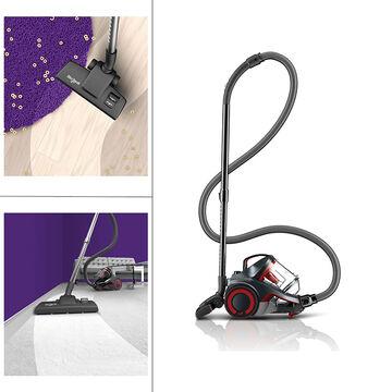 Dirt Devil Dash Vacuum - SD40050B