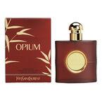 Yves Saint Laurent Opium Eau de Toilette Spray - 50ml