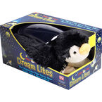 Dream Lites Pillow Pet - Playful Penguin