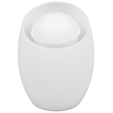 Relaxus Ambience Aroma Mist Lamp - 517201