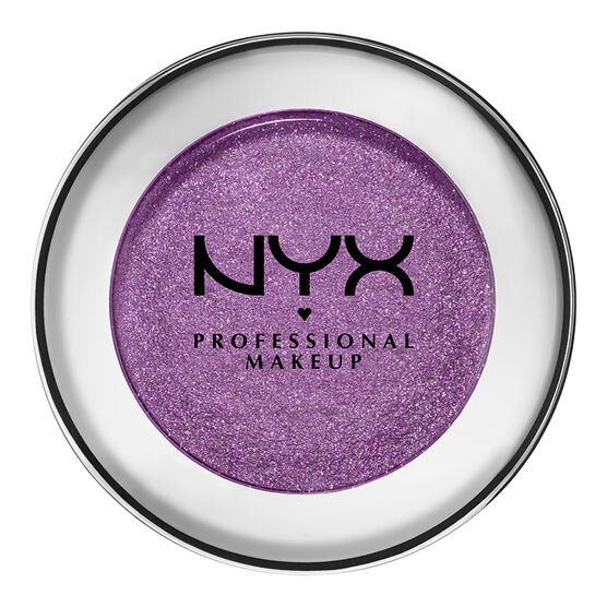 NYX Professional Makeup Prismatic Eye Shadow - Punk Heart