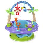 Summer Infant Deluxe Superseat