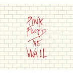 Pink Floyd - The Wall (2016) - 2 LP Vinyl