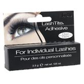 Ardell LashTite Adhesive - Clear - 3.5g