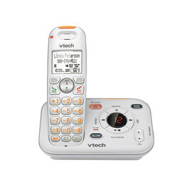 VTech DECT Careline Phone - SN6127