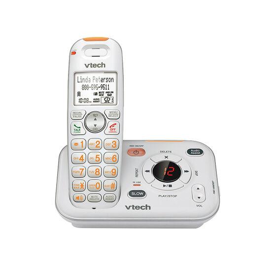 VTech Careline Phone - SN6127