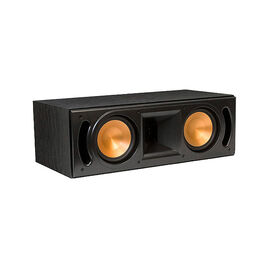 Klipsch RC-62 II Centre Channel Speaker - RC62BII