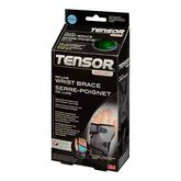 Tensor Sport Deluxe Wrist Brace - Left Hand - Small/Medium