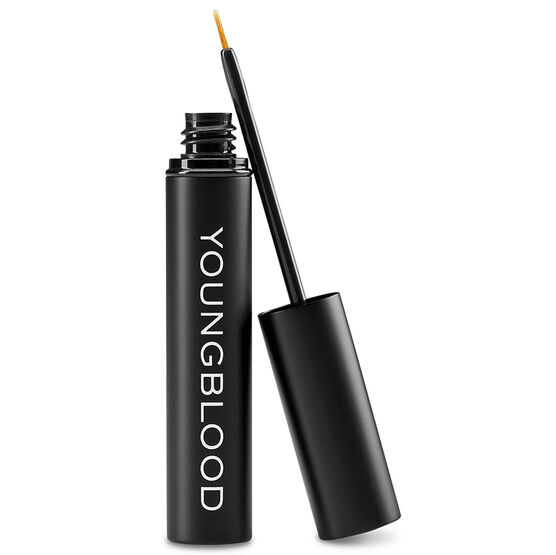 Youngblood Maxim-Eyes Natural Eyelash Restorative Serum