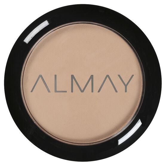 Balance Board London Drugs: Almay Smart Shade Smart Balance Pressed Powder