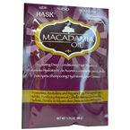 Hask Macadamia Oil Hydrating Deep Conditioning Hair Treatment - 50g