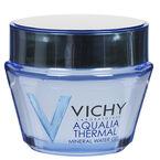 Vichy Aqualia Thermal Aqua Gel - 50ml
