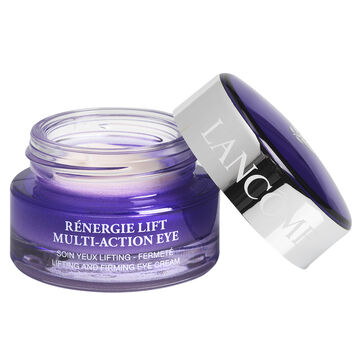 Lancome Renergie Lift Multi-Action Eye Lifting and Firming Cream - 15ml